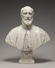 Image for Monsignor Francesco Barberini
