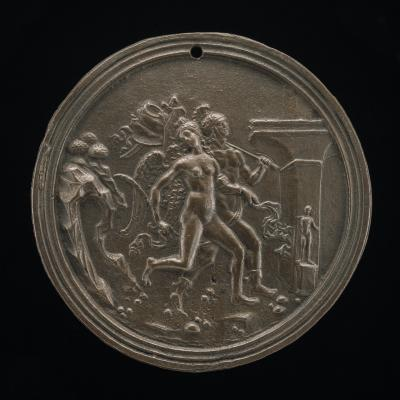 Image for Mars and Victory