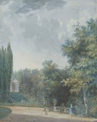 Image for Park View