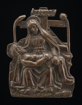Image for Pietà