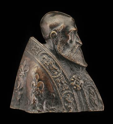 Image for Paul III (Alessandro Farnese, 1468-1549), Pope 1534