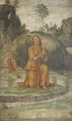 Image for Procris' Prayer to Diana