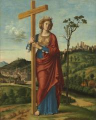 Image for Saint Helena