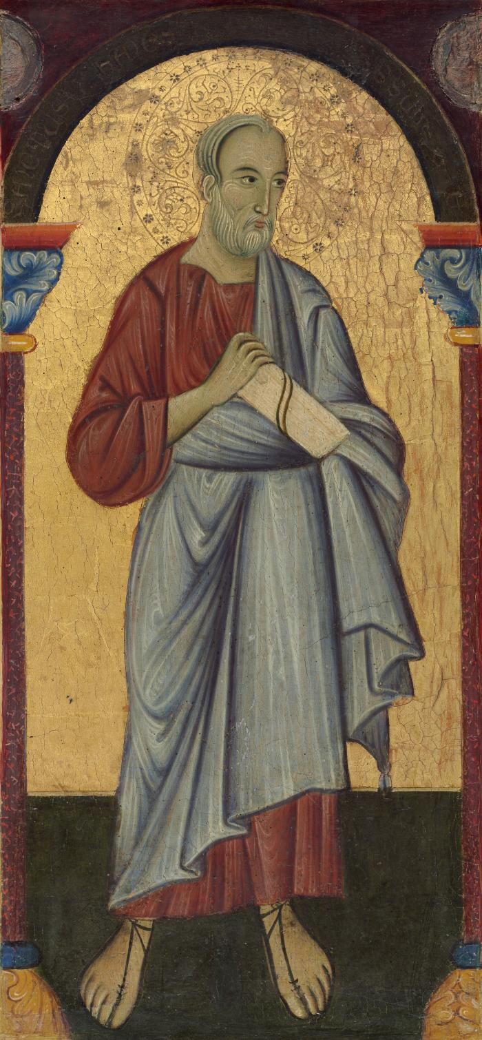 Image for Saint John the Evangelist