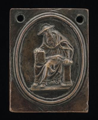 Image for Saint Jerome
