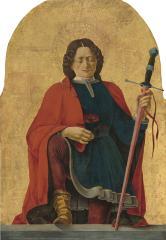 Image for Saint Florian