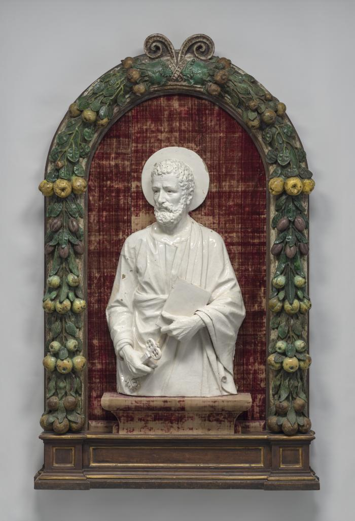 Image for Saint Peter
