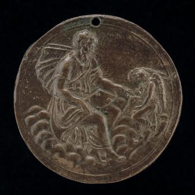 Image for Saint Matthew