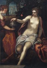 Image for Susanna